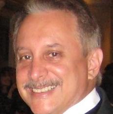 Norm Katz