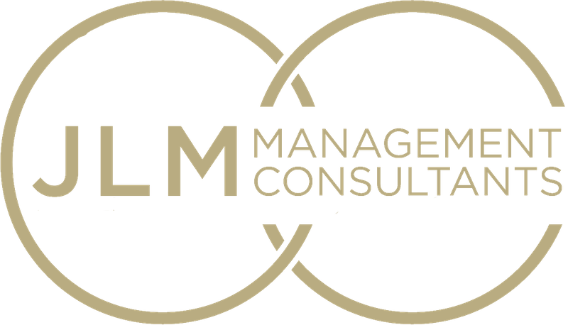 JLMMC | Business coach, leadership development, management consulting